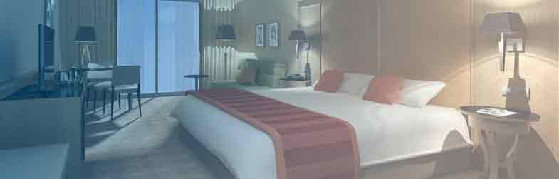 cougarfest-hotelempfehlung