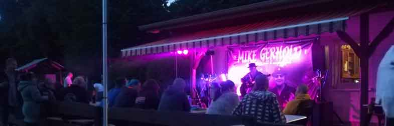 cougarfest-livemusik